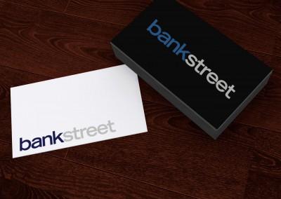 BankStreet