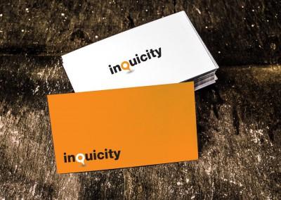 inQuicity