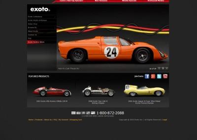 Exoto.com