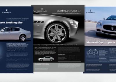 print-ad-Maserati1
