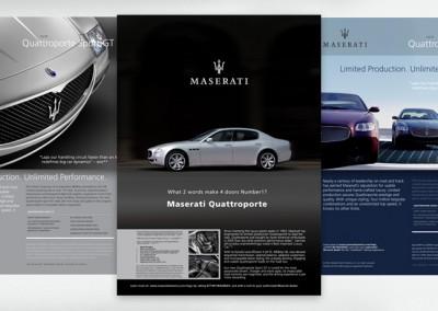 print-ad-Maserati2