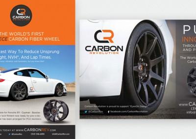 print-carbonRev